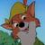 :iconwdisneyrp-robin-hood: