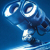 :iconwdisneyrp-wall-e: