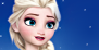 :iconwe-all-love-elsa: