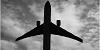 :iconwe-are-aviators: