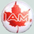 :iconwe-are-canadian: