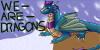 :iconwe-are-dragons:
