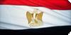 :iconwe-are-egyptians: