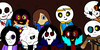 :iconwe-are-family25:
