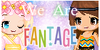:iconwe-are-fantage: