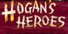 :iconwe-are-hogans-heroes: