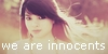 :iconwe-are-innocents: