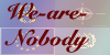 :iconwe-are-nobody: