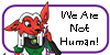 :iconwe-are-not-human: