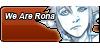 :iconwe-are-rona: