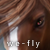 :iconwe-fly: