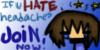 :iconwe-hate-headaches: