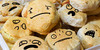:iconwe-have-biscuits: