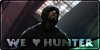 :iconwe-heart-hunter: