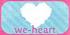 :iconwe-heart: