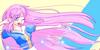 :iconwe-like-anime: