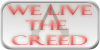 :iconwe-live-the-creed:
