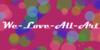 :iconwe-love-all-art: