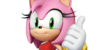 :iconwe-love-amy-rose: