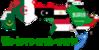 :iconwe-love-arab-world:
