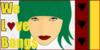 :iconwe-love-bangs: