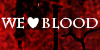 :iconwe-love-blood: