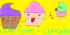 :iconwe-love-cupcakes: