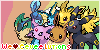 :iconwe-love-eeveelutions:
