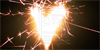 :iconwe-love-electricity:
