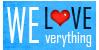 :iconwe-love-everything: