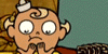 :iconwe-love-flapjack: