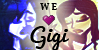 :iconwe-love-gigi: