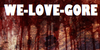 :iconwe-love-gore: