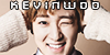 :iconwe-love-kevin-woo: