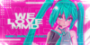 :iconwe-love-mmd: