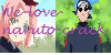 :iconwe-love-naruto-crack: