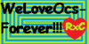 :iconwe-love-ocs-forever:
