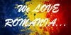 :iconwe-love-romania: