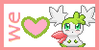:iconwe-love-shaymin: