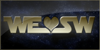 :iconwe-love-star-wars: