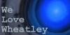 :iconwe-love-wheatley: