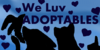 :iconwe-luv-adoptables: