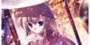 :iconwe-luv-anime-fc: