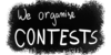 :iconwe-organize-contests: