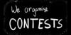 :iconwe-organize-contests: