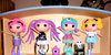:iconwe-play-with-dolls: