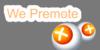 :iconwe-premote: