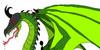 :iconwe-r-dragon-people: