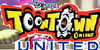 :iconwe-r-toontown-united: