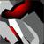 :iconweapon3gx:
